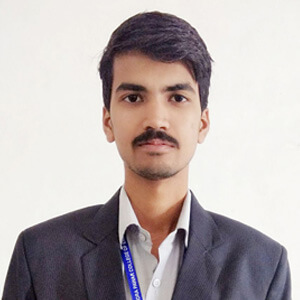 Prof.Dumbare Akash N.