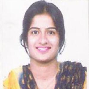 Prof.Akkamadevi Kalyanakar