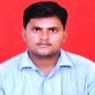 Prof. S.S.Khatal