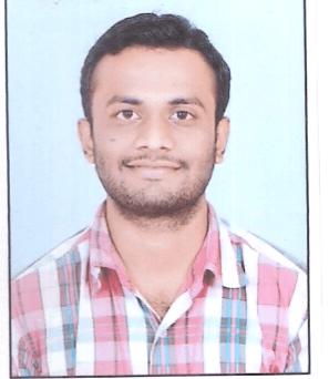Prof. Patil S.C.